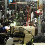 Convocatoria a prácticas profesionales: Proyecto Futuro Cooperativo