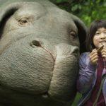 Taller Virtual de Cine Coreano: ¡Inscribite ahora!