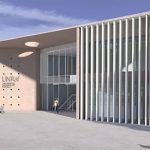 La Universidad de Rafaela construye su campus asesorada por la UNSAM