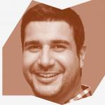 """Webinar con Marcos Cleri: """"Desafíos de la labor legislativa"""""""