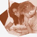 Programa de Adscripciones: segunda convocatoria para estudiantes de grado de la EPyG