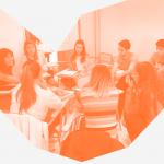 1.ª Jornadade Estudiantes y Tesistas de Política y Gobierno: ¡Enviá tu propuesta!