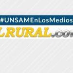 Entrevista a Adrián Gutiérrez Cabello en <em>El Rural</em> sobre economía