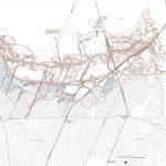 Primer informe del Análisis y diagnóstico territorial del Área Reconquista