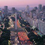 Raúl Rigo: La innovación en la gestión pública