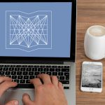 Experiencias Formativas en Entornos Virtuales: Más herramientas para docentes UNSAM
