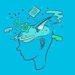 Cursos de posgrados en modalidad virtual: Segundo cuatrimestre de 2020