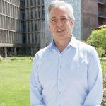 Álvaro García Linera dictará un curso en CLACSO