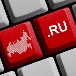 Taller de ruso a través de recursos audiovisuales