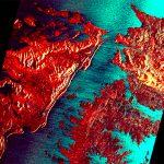 Misión SAOCOM: Imágenes satelitales y soberanía de datos