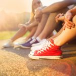 Nueva edición del Curso de Posgrado Intervenciones psicopedagógicas en adolescentes