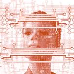 Webinar sobre Inteligencia Artificial y desarrollo en América Latina