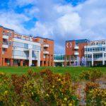 República Checa-PROGRAMA INTERNACIONAL DE MOVILIDAD ESTUDIANTIL (PIME) UNSAM