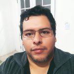 Ariel Herrera: El Covid se llevó a un enfermero ejemplar