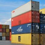 Webinar de IDeAS sobre el desarrollo exportador argentino