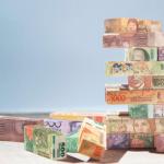 Las tramas del dinero estatal: nuevo libro de Martín Hornes