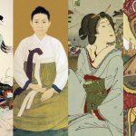 Ciclo de encuentros virtuales: El rol de la mujer y sus espacios de influencia en China, Corea, Japón y Rusia