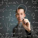Enseñar matemática es una forma de plantarse frente al mundo