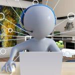 Teletrabajo: contexto y nuevo encuadre legislativo