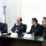 Semana de la Investigación, el Desarrollo y la Innovación 2020