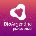 El encuentro nacional de biotecnología será el 5 y 6 de noviembre