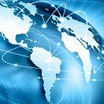 """Seminario web: """"Internacionalización del currículum en contexto"""""""