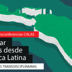Horizontes post-extractivistas en Bolivia y Perú. Dimensión socio-ambiental de la crisis e impactos de movimientos sociales y actores internacionales