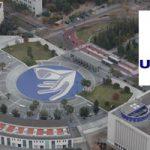 Posgrado España-Becas para la Universidad Jaume I