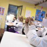 Lo que (de verdad) sucede en las escuelas argentinas. Un análisis de Silvia Grinberg