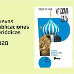 """Nueva traducción del libro """"El zar soy yo"""" de Claudio Ingerflom"""