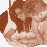 Sistema de Adscripciones: tercera convocatoria para estudiantes de grado de la EPyG