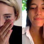 La Licenciatura en Cine Documental tiene dos nuevas egresadas