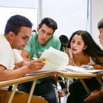 Se vienen las IJornadasde Estudiantes y Tesistas de Grado de la EPyG