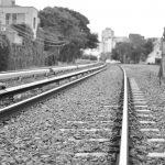 Seminario de investigación sobre el Estado y las políticas ferroviarias en Argentina