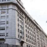 Nuevos programas de posgrado: Procesos de la Historia Argentina y Aplicaciones de Ciencia de Datos