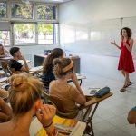 Nueva Maestría en Educación ¡Conocela!