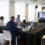 La UNSAM creó una Secretaría de Planificación y Evaluación
