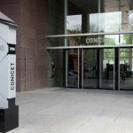 CONICET: cuatro investigadorxs del 3iA fueron promovidxs por el organismo