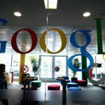 Lxs trabajadorxs de Google ya tienen su propio sindicato.