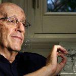 La Escuela IDAES despide a José Pepe Nun: Un adiós desde la Maestría en Antropología Social