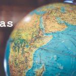 """Becas OEA- """"Enfoque de derechos y de igualdad de género en políticas, programas y proyectos"""""""
