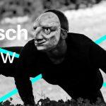 Beca Pina Bausch para Danza y Coreografía. Programa internacional de becas de la Fundación Pina Bausch y la Kunststiftung NRW 2021