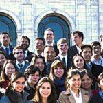Convocatoria OEA – Programa de Pasantías en Derechos Humanos.