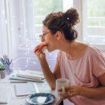 RESULTADOS DE LA ENCUESTA SOBRE COMPORTAMIENTO NUTRICIONAL EN CUARENTENA