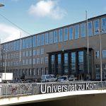 Experiencia de intercambio virtual de estudiante UNSAM con la Universität zu Köln (Universidad de Colonia) Alemania.
