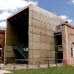 La Biblioteca Central retoma las actividades presenciales