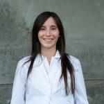 #8m: La voz de Daniela Castillo
