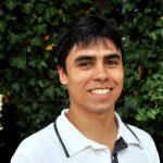 Nuevo egresado del Doctorado en Ciencia y Tecnología, Mención Química