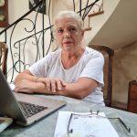 #8MUNSAM: Adriana Graciotti, Coordinadora técnica de la Dirección de Política de Género del Municipio de San Martín