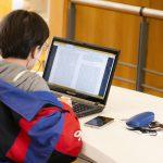 Nuevo ciclo de capacitaciones en Alfabetización Informacional